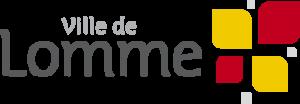 logo_lomme